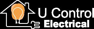 U Control Electrical
