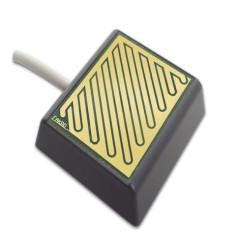 Fakro Rain Sensor