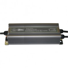 24vdc-100w-Power-Supply