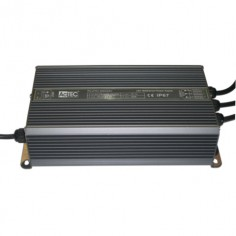 24vdc-200w-Power-Supply