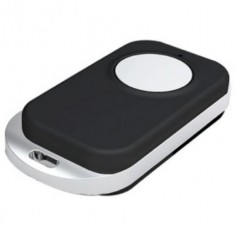 Aeon-labs-Panic-Button-key-Fob