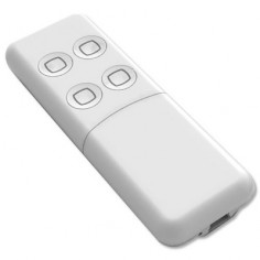 Aeon-labs-mini-remote-Controller-White-1