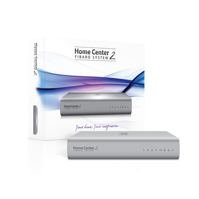 Fibaro-Home-Centre-2