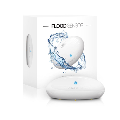 FibaroWirelessFloodSensor2