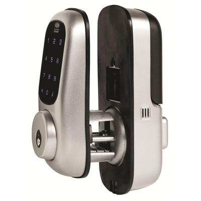 Lockwood-Wireless-Digital-Deadbolt-1