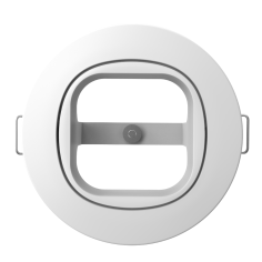 Recessor-main-image