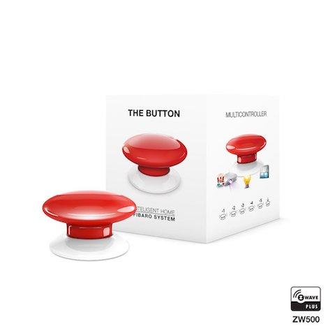 The_Button_Left_1_103_480x480
