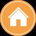 box1-icon