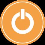 box3-icon