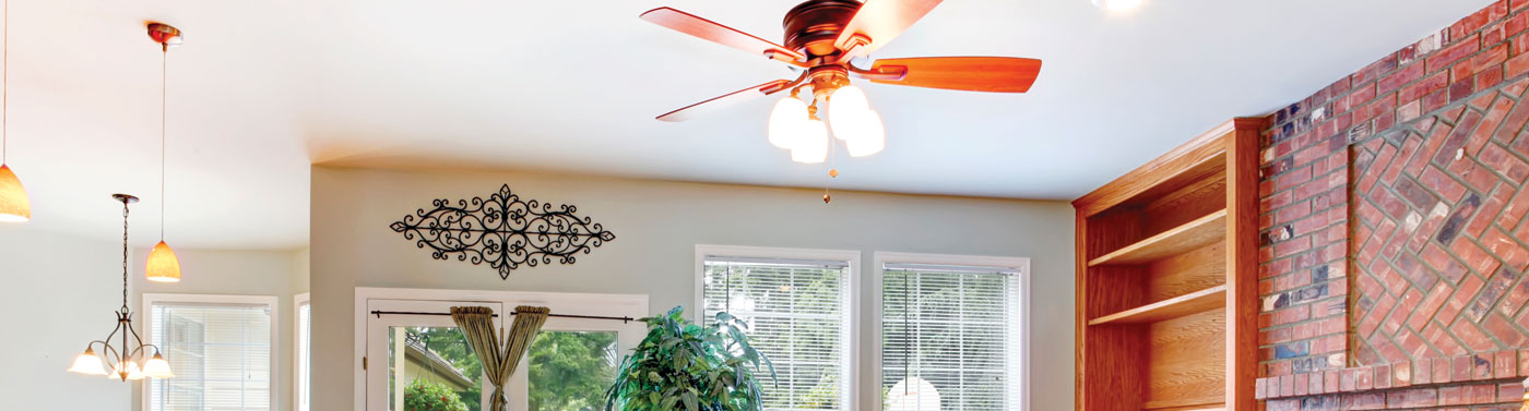 ceiling-fans-banner