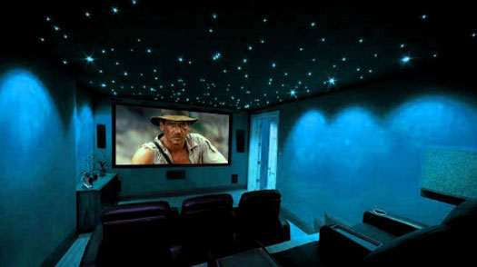 cinema-room-images1