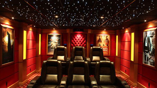 cinema-room-images3