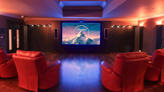 cinema-room-images4