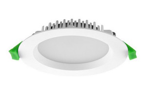 domus-deco-white-13w-dimmable-led-downlight 300X199