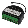 fibaro-relay-switch-2x1-5kw device