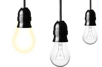 homepage-image-bulbs