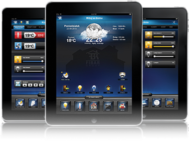 homepage-image-ipad