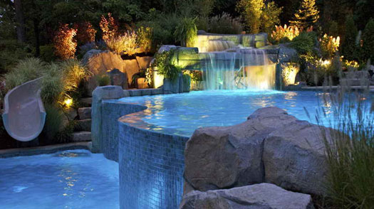 pool-and-garden-lighting-images1