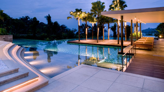 pool-and-garden-lighting-images4