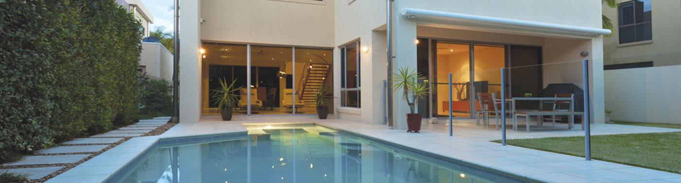 pool-garden-banner